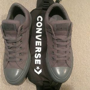 NWOT Converse All Star Low